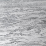 Super White Absoluto Marble